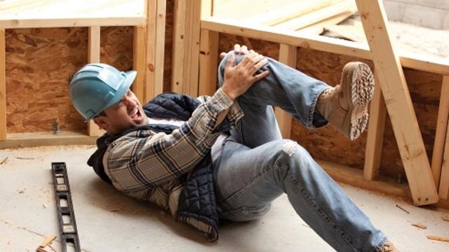 La Mejor Firma Legal de Abogados de Accidentes de Trabajo Para Mayor Compensación en Alhambra California