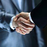 Oficina Legal de Abogados en Español de Acuerdos de Compensación Laboral Al Trabajador en Alhambra California