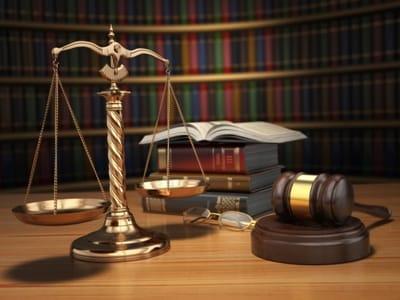 La Mejor Oficina Legal de Abogados de Mayor Compensación de Lesiones Personales y Ley Laboral en Alhambra California
