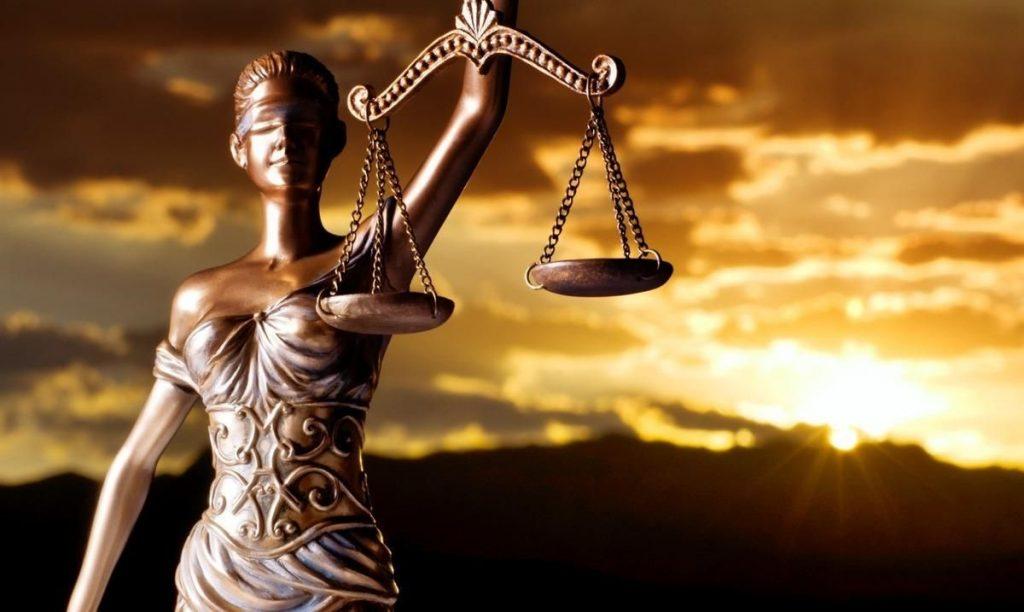 Para Mayor Compensación Consulte con los Abogados de Contratos de Compensación Laboral Cercas de Mí en Alhambra California