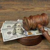 La Mejor Firma de Abogados Especializados en Compensación al Trabajador en Alhambra California