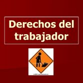 Abogados en Español Especializados en Derechos al Trabajador en Alhambra, Abogado de derechos de Trabajadores en Alhambra California
