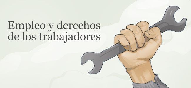 Asesoría Legal Gratuita en Español con los Abogados Expertos en Demandas de Derechos del Trabajador en Alhambra California