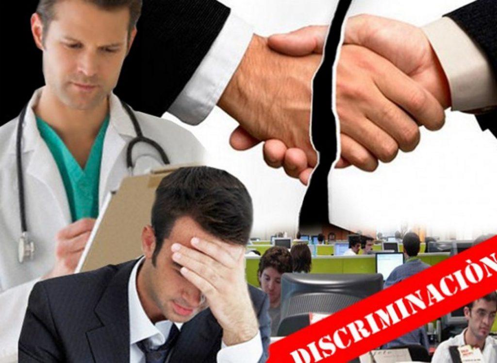 El Mejor Bufete Legal de Abogados Especialistas en Discriminación Laboral Alhambra California