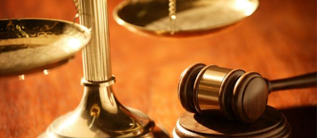 Abogados de Lesiones, Daños y Percances Personales, Ley Laboral y Derechos del Trabajador en Alhambra Ca.