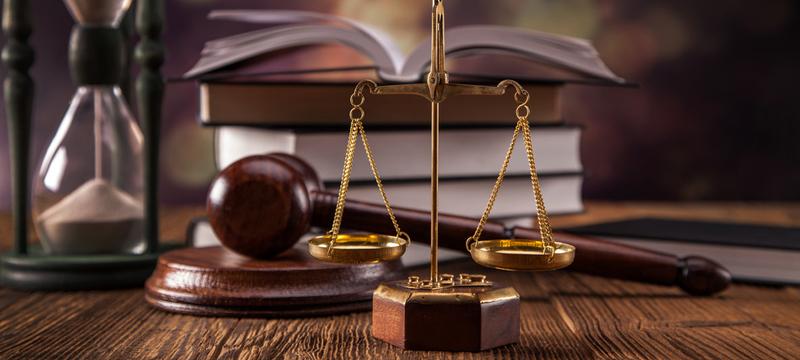 Abogados de Lesiones, Accidentes y Percances Personales, Leyes Laborales y Derechos del Empleado en Alhambra Ca.