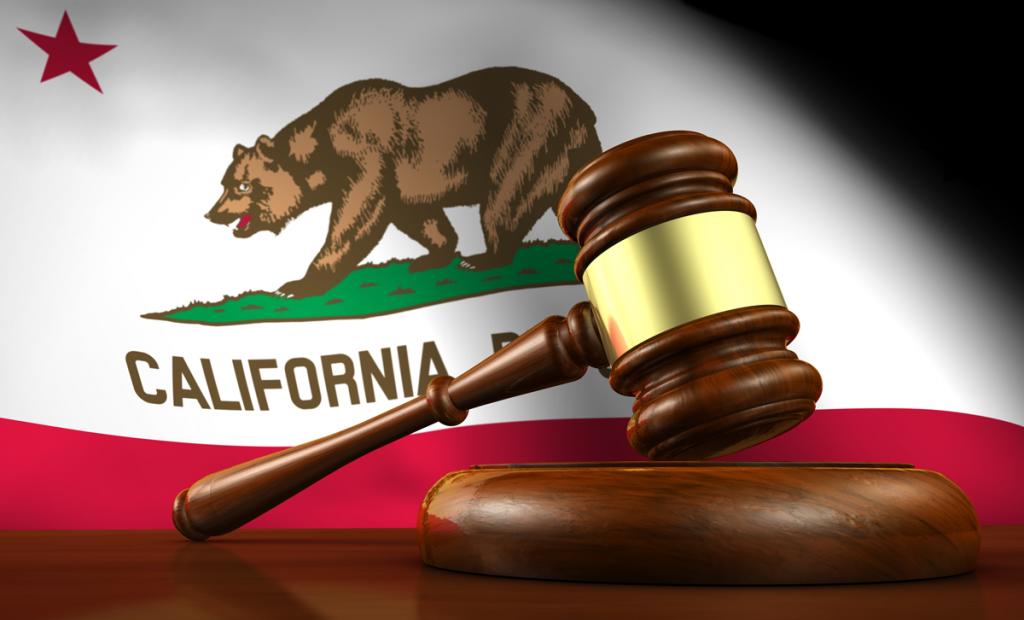 Consulta Gratuita con los Mejores Abogados de Ley Laboral Cercas de Mí en Alhambra California