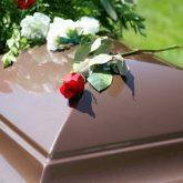 Consulta Gratuita con los Mejores Abogados Expertos en Casos de Muerte Injusta, Homicidio Culposo Alhambra California
