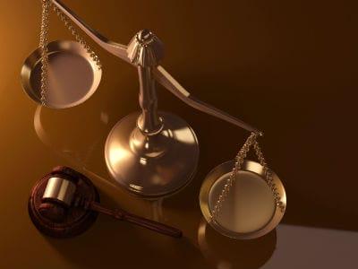 Los Mejores Abogados en Español de Lesiones Personales y Ley Laboral Cercas de Mí en Alhambra California