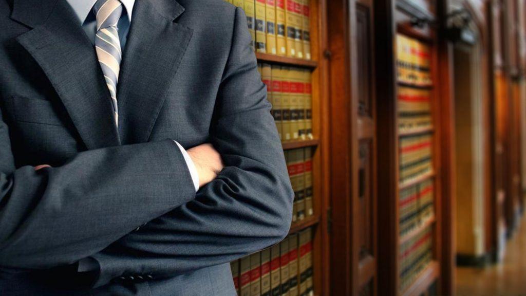La Mejor Oficina de Abogados Expertos en Demandas de Lesiones Personales y Leyes Laborales en Alhambra California
