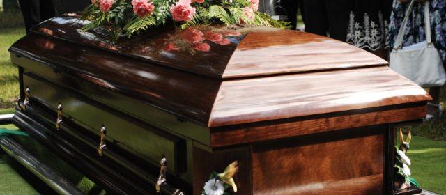 Abogados De Homicidio Culposo, Muerte Injusta en Alhambra Ca.