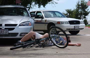 Consulta Gratuita con los Mejores Abogados de Accidentes de Bicicleta Cercas de Mí en Alhambra California
