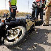 Los Mejores Abogados en Español Para Mayor Compensación en Casos de Accidentes de Moto en Alhambra California