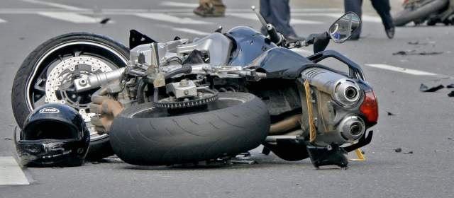 Abogados de Accidentes, Choques y Percances de Motocicletas, Motos y Scooters en Alhambra Ca.