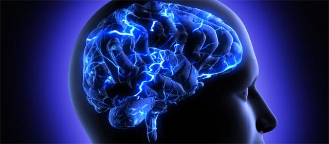 Consulta Gratuita en Español con los Mejores Abogados de Lesiones, Traumas y Daños Cerebrales y del Cerebro en Alhambra California