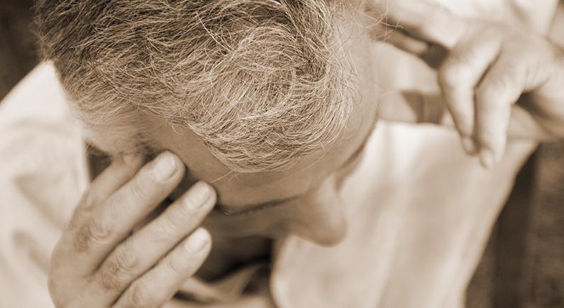 Consulta Sin Cobro con los Mejores Abogados de Lesiones del Cerebro y Cabeza en Alhambra California