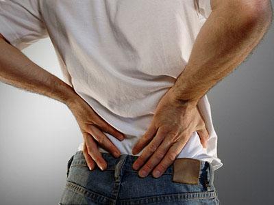 Consulta Gratuita con los Mejores Abogados Expertos en Demandas de Lesión Por Hernia Discal y Dolor de Espalda en Alhambra California