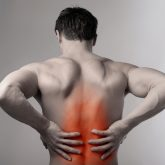 Los Mejores Abogados Cercas de Mí Expertos en Demandas de Lesión Espinal y de Espalda en Alhambra California