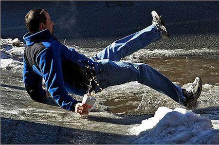 La Mejor Asesoría Legal de los Abogados Expertos en Demandas de Lesiones por Caerse o Resbalarse en Alhambra California