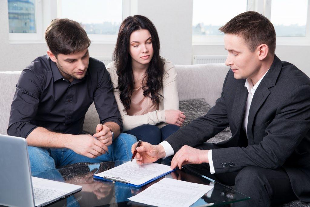 La Mejor Firma con Abogados Especializados Para Prepararse Para su Caso Legal, Representación Legal de Abogados Expertos Alhambra California