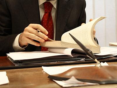 La Mejor Oficina de Abogados Especializados en Español Disponibles Para su Asunto Legal, Problemas Legales Cercas de Mí en Alhambra California