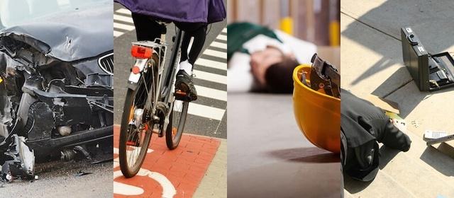 Consulta Gratuita con Los Mejores Abogados de Accidentes de Auto y Trabajo en Español en Alhambra California