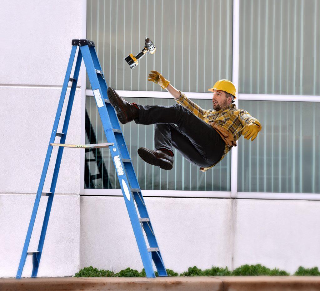 Consulta Gratuita con log Mejores Abogados de Accidentes de Construcción para Máxima Compensación Alhambra California