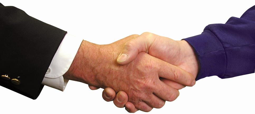 Consulta Gratuita con el Mejor Abogado Especialista en Derecho de Seguros en Alhambra California