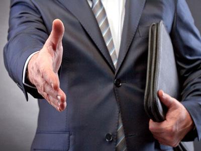 Los Mejores Abogados Expertos en Demandas de Acuerdos en Casos de Compensación Laboral, Pago Adelantado Alhambra California