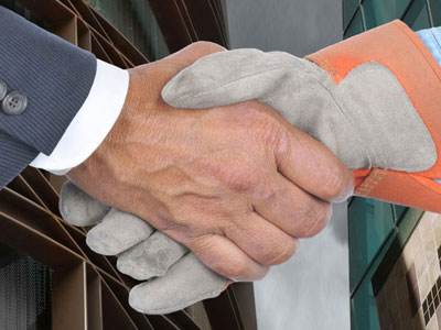 La Mejor Firma Legal de Abogados de Derechos del Trabajador, Igualdad de Oportunidades y Salarios Cercas de Mí Alhambra California