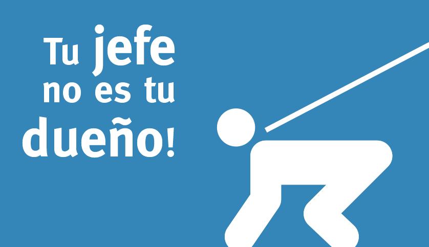Oficina Legal de Abogados en Español Expertos en Derechos del Trabajador Alhambra California