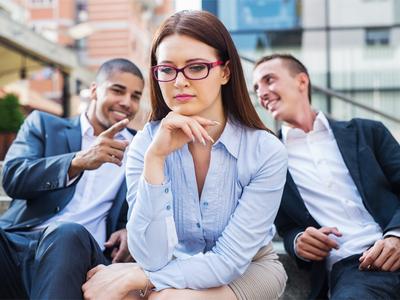 La Mejore Oficina Legal de Abogados en Español Expertos en Demandas de Discriminación Laboral, Derechos de Empleo Alhambra California