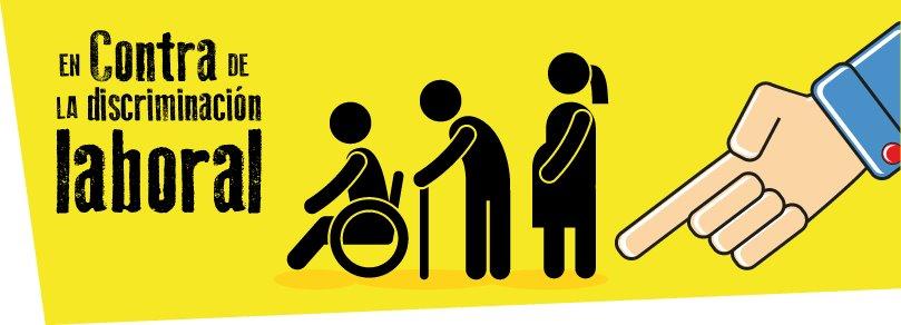 Abogados de Discriminación Laboral en Alhambra Ca