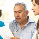 Oficina Legal con los Mejores Abogados de Lesiones, Traumas y Heridas Personales y Leyes y Derechos Laborales en Alhambra California