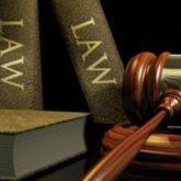 Consulta Gratuita con los Mejores Abogados de Lesiones, Daños y Heridas Personales, Ley Laboral en Alhambra California