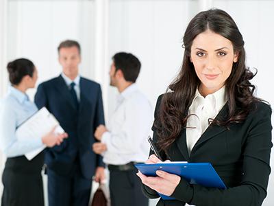 La Mejor Oficina Legal de Abogados deLeyes de California Expertos en Demandas para Compensación al Trabajador, Pagos por Lesiones en el Trabajo Alhambra California