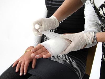 El Mejor Bufete Legal de Abogados de Accidentes y Lesiones Personales en, Compensaciones y Beneficios Cercas de Mí Alhambra California