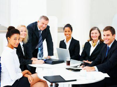 La Mejor Oficina Legal de Abogados Expertos Para Prepararse Para su Caso Legal, Representación en Español Legal de Abogados Expertos en Alhambra California