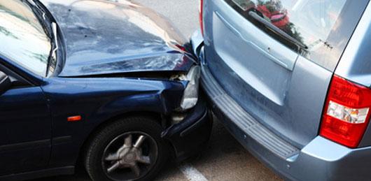 La Mejor Oficina Legal de Abogados Expertos en Accidentes de Carros Cercas de Mí en Alhambra California