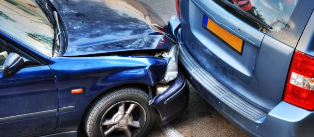 El Mejore Bufete Jurídico de Abogados Especializados en Accidentes y Choques de Autos y Carros Cercas de Mí en Alhambra California