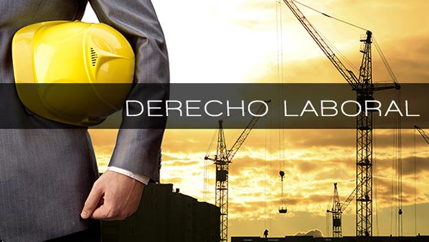 Oficina Legal Cerca de Mí de Abogados Laboralistas en Español en Alhambra California