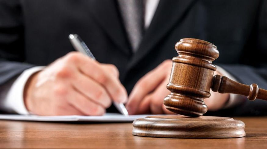 Abogado Litigante Cerca de Mí Experto en Asuntos de Accidentes en Alhambra California, Abogados Litigantes de Lesiones Personales