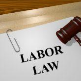 El Mejor Bufete de Abogados Especializados en Ley Laboral, Abogados Laboralistas Alhambra California