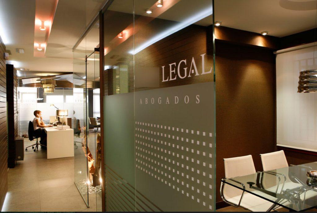 La Mejor Oficina Legal de Abogados Especialistas en Asuntos Legales de Accidentes en Alhambra California