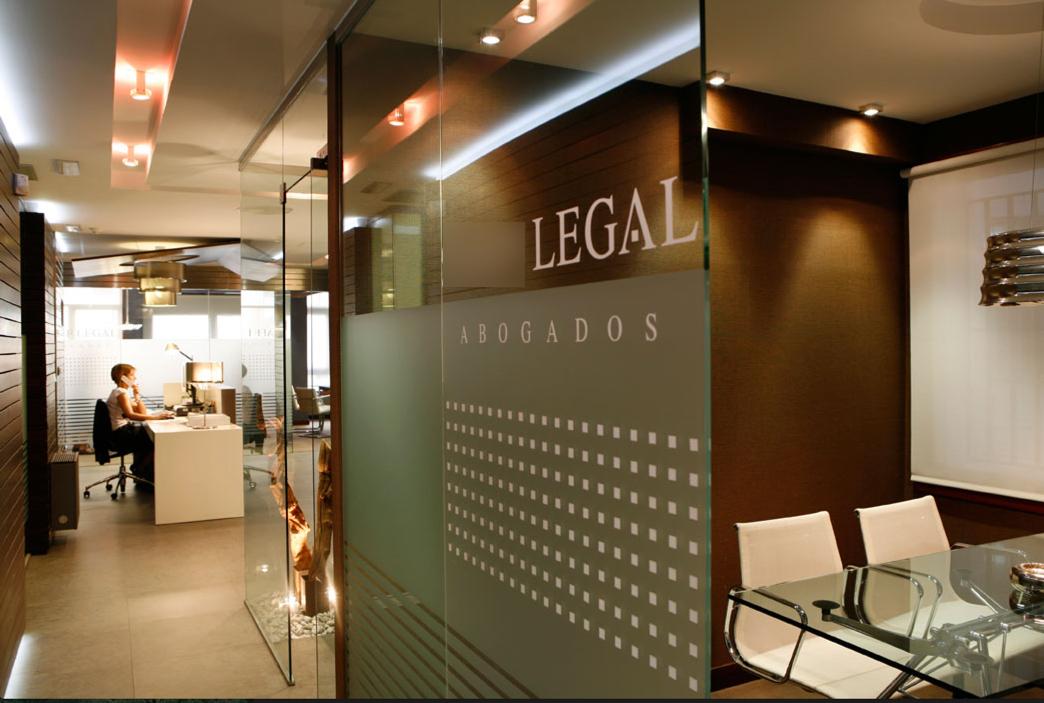 Mejor Oficina de Abogados de Asuntos Legales de Accidentes en Alhambra California