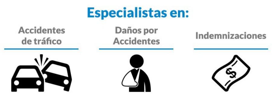 El Mejor Servicio de Referencia de Abogados de Accidentes Expertos en Alhambra California